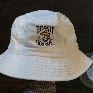 Accessories - Salty Dog Hat
